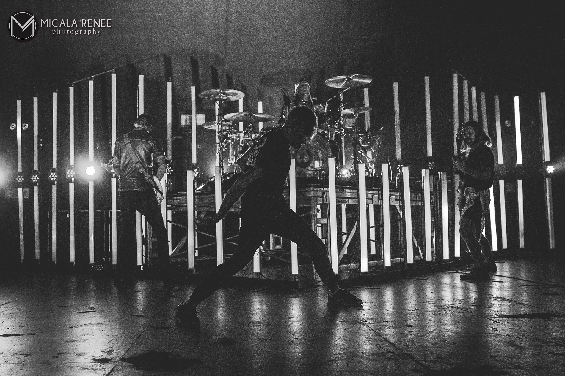 TheUsed_KC_LIVE-88.jpg