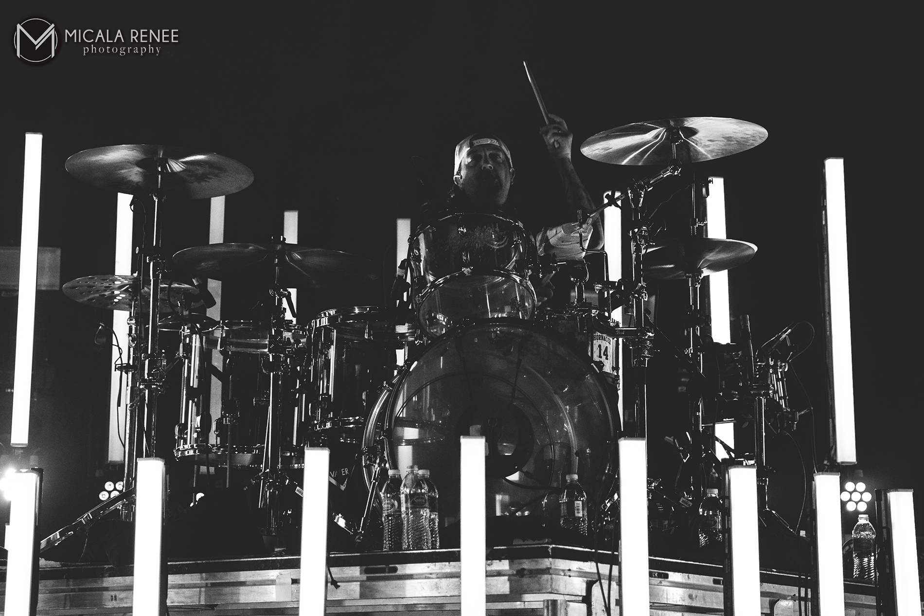 TheUsed_KC_LIVE-98.jpg
