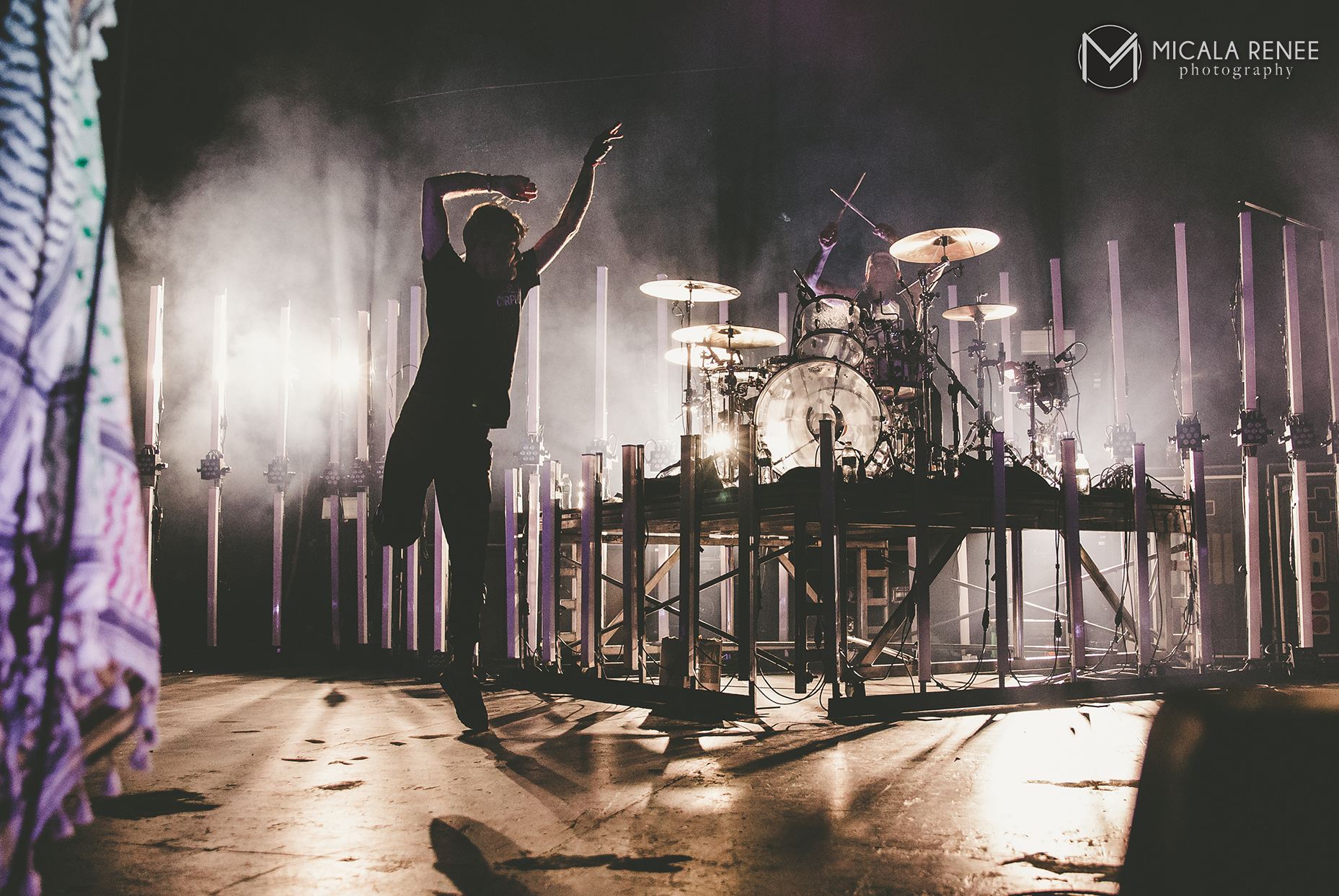 TheUsed_KC_LIVE-97.jpg