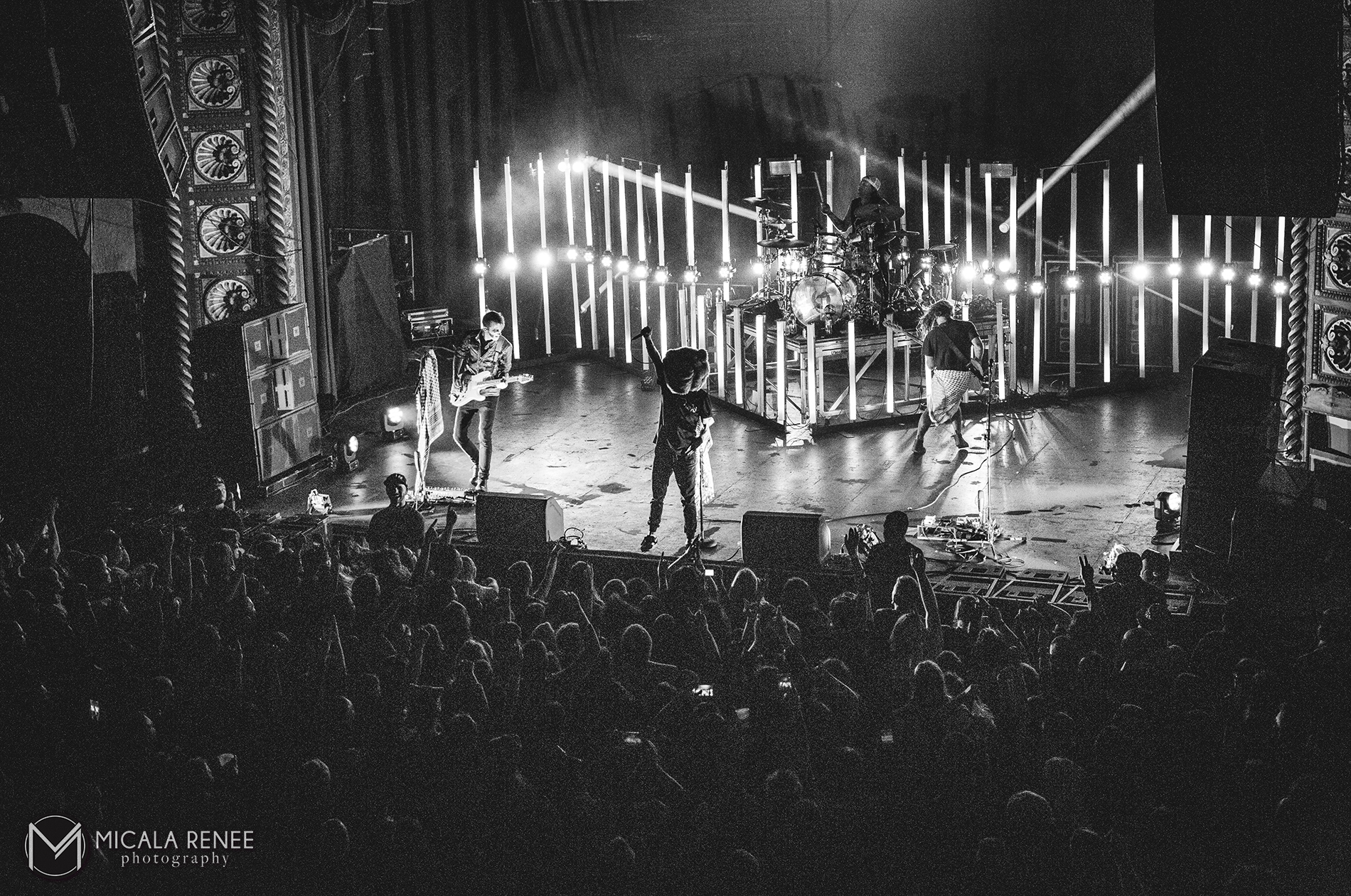 TheUsed_KC_LIVE-120.jpg