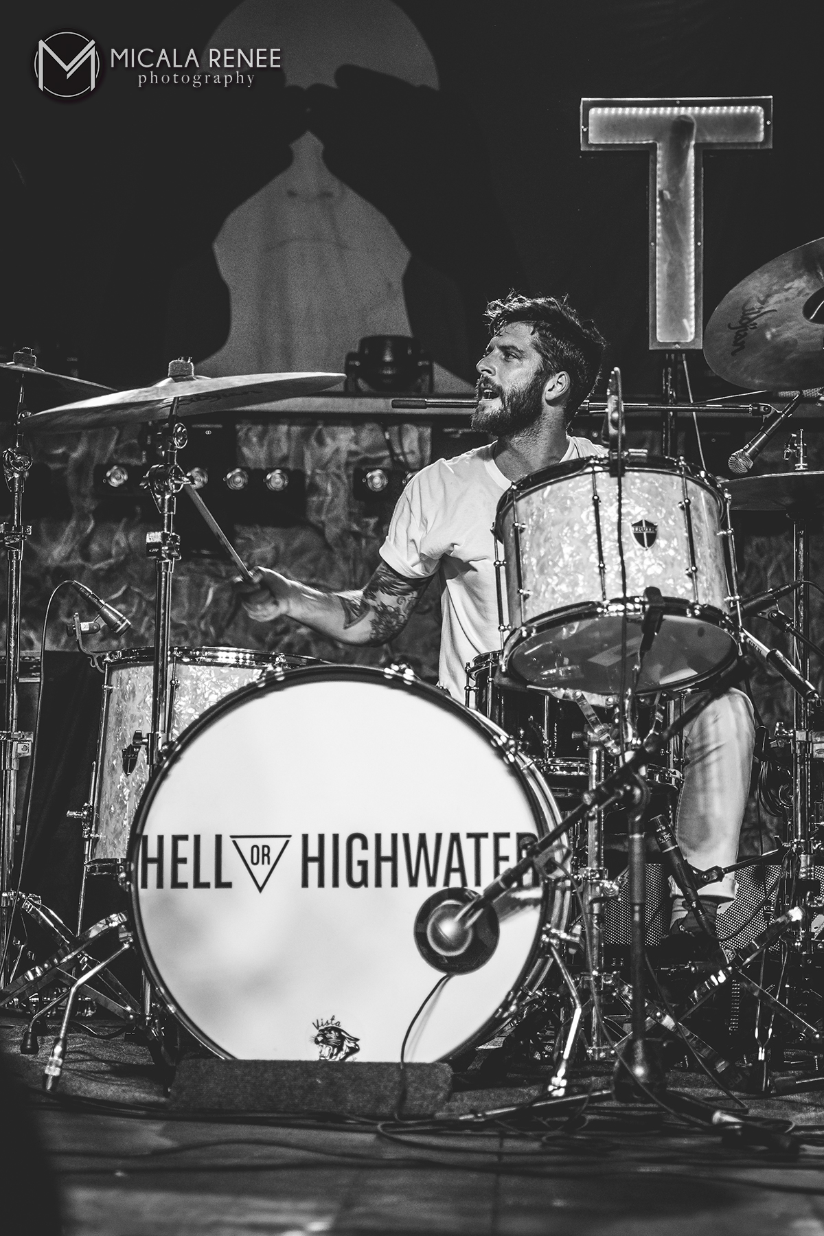 HHW_Como-KC_LIVE-48.jpg