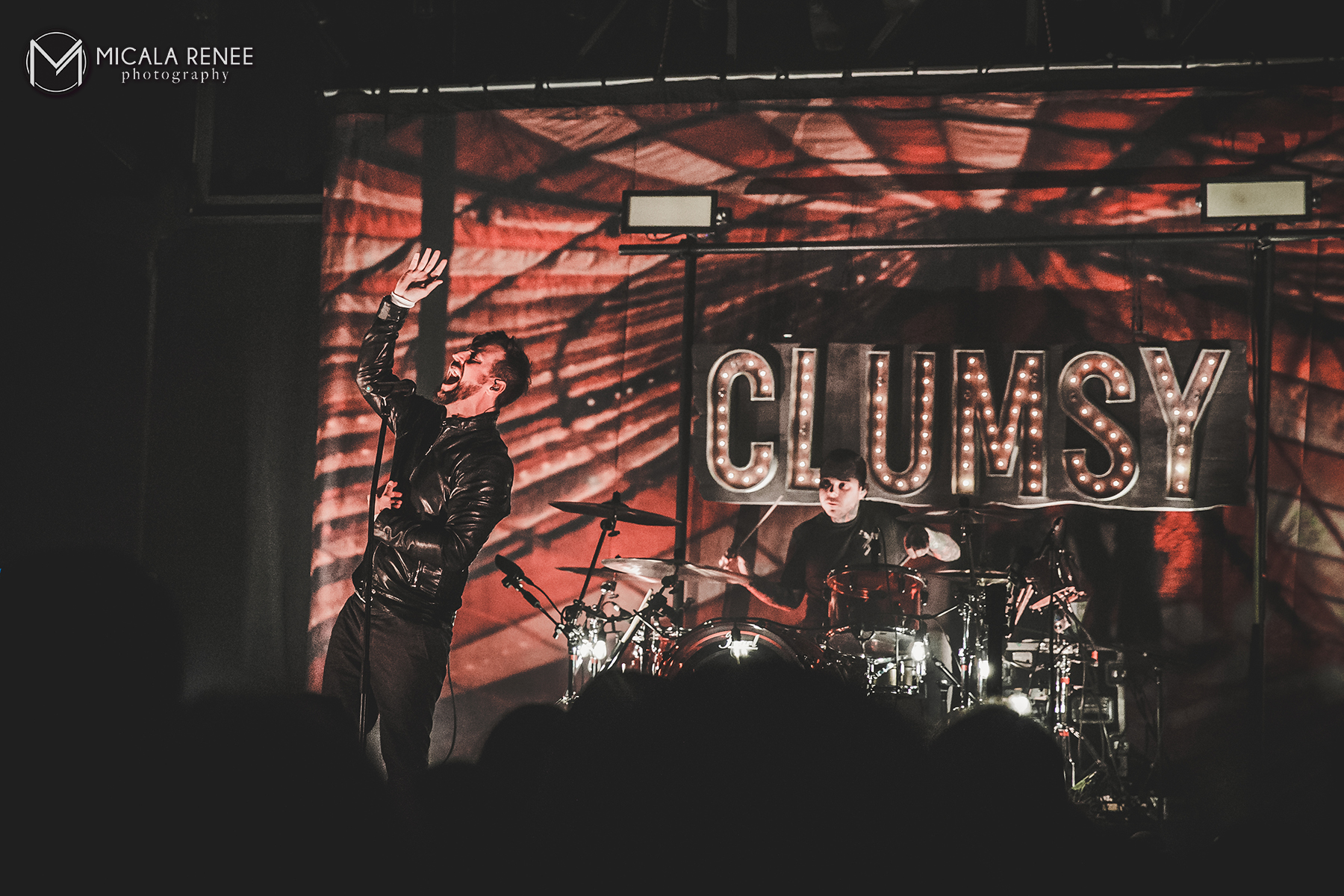 OurLadyPeace_KC-42.jpg