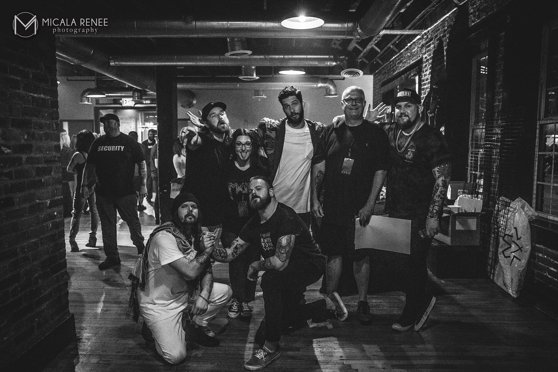 HHW_Nashville_BTS-21.jpg