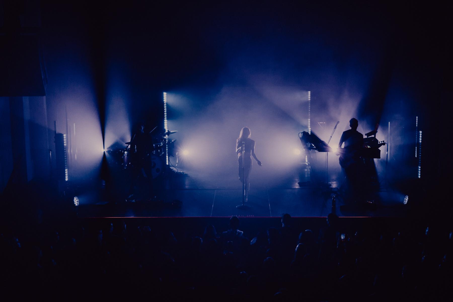 Lights_KansasCity-35.jpg