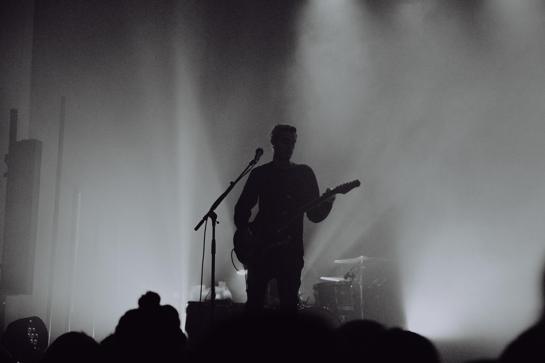 Lights_KansasCity-43.jpg