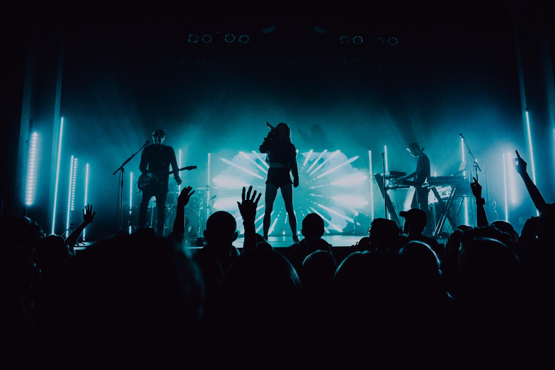 Lights_KansasCity-57.jpg