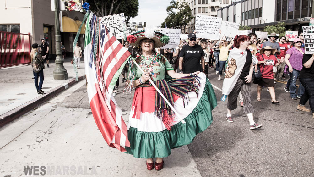 LOS_ANGELES_TRUMP_PROTEST-83.jpg