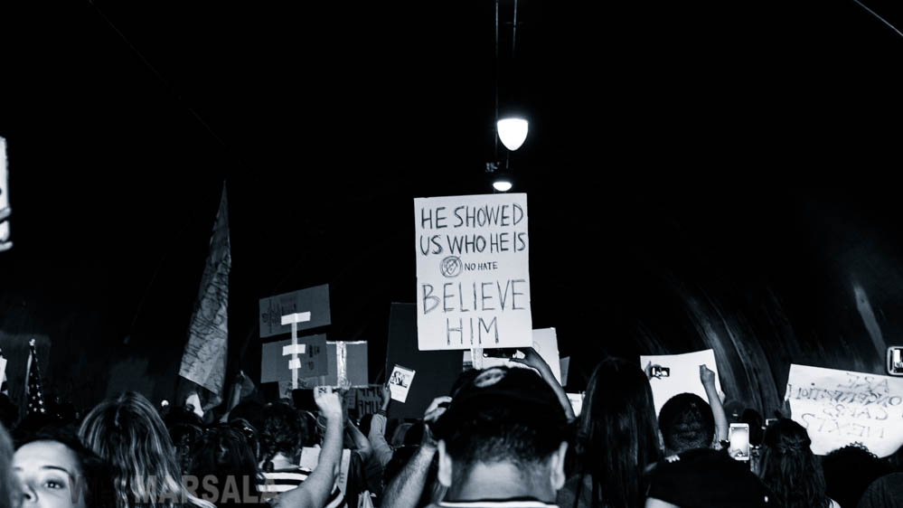 LOS_ANGELES_TRUMP_PROTEST-730.jpg