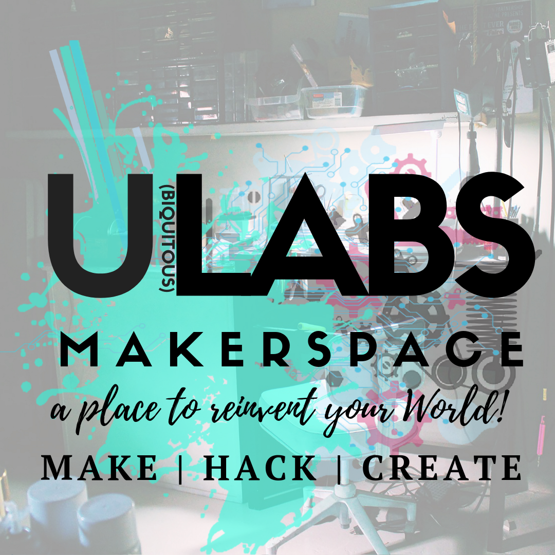 Copy of social media 2018 logo ULABS MAKERSPACE (1).png