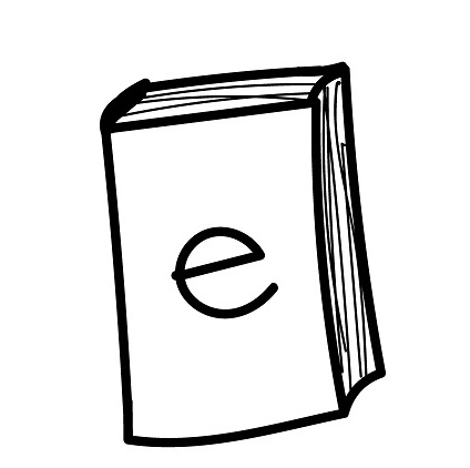 OUR EBOOKS
