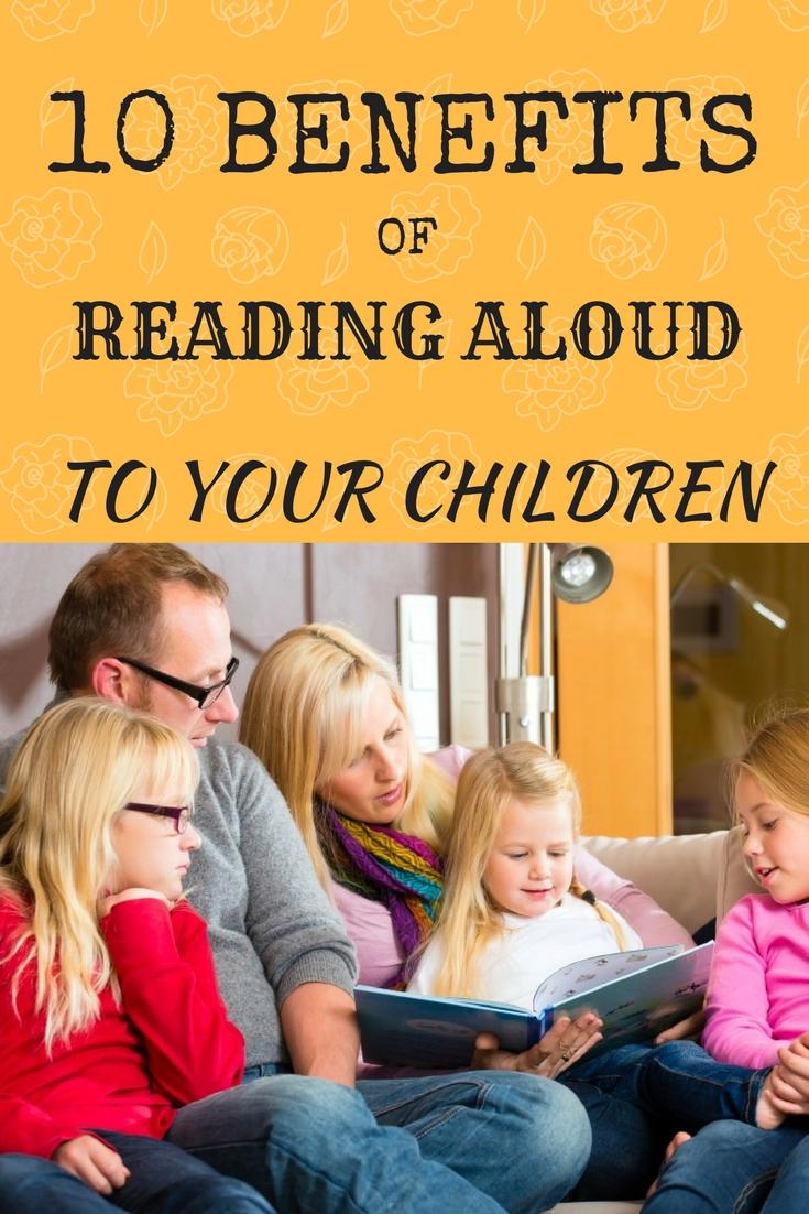 10 BENEFITS OF FEADING ALOUD TO YOUR CHILDREN.jpg