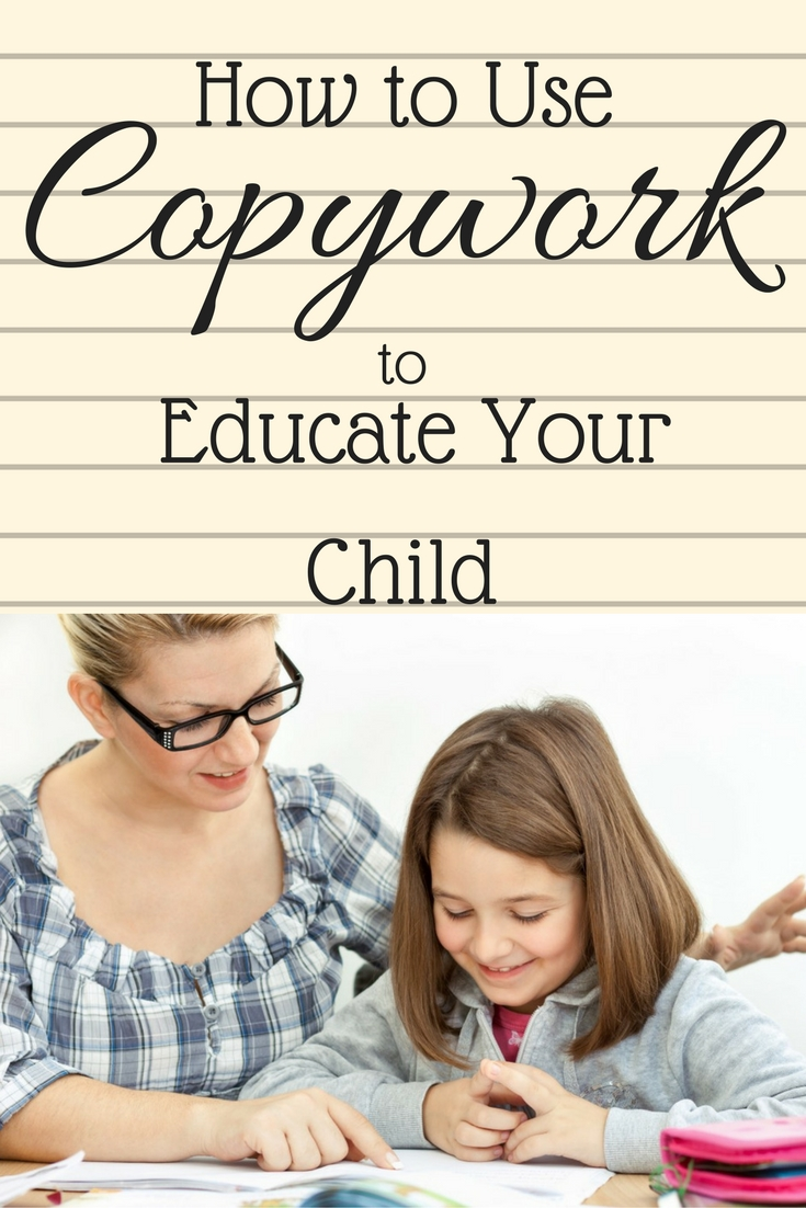 How To Use Copywork to Educate Your Child.jpg
