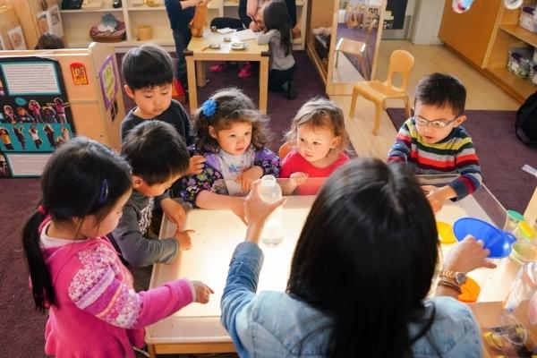 preschool-science.jpg