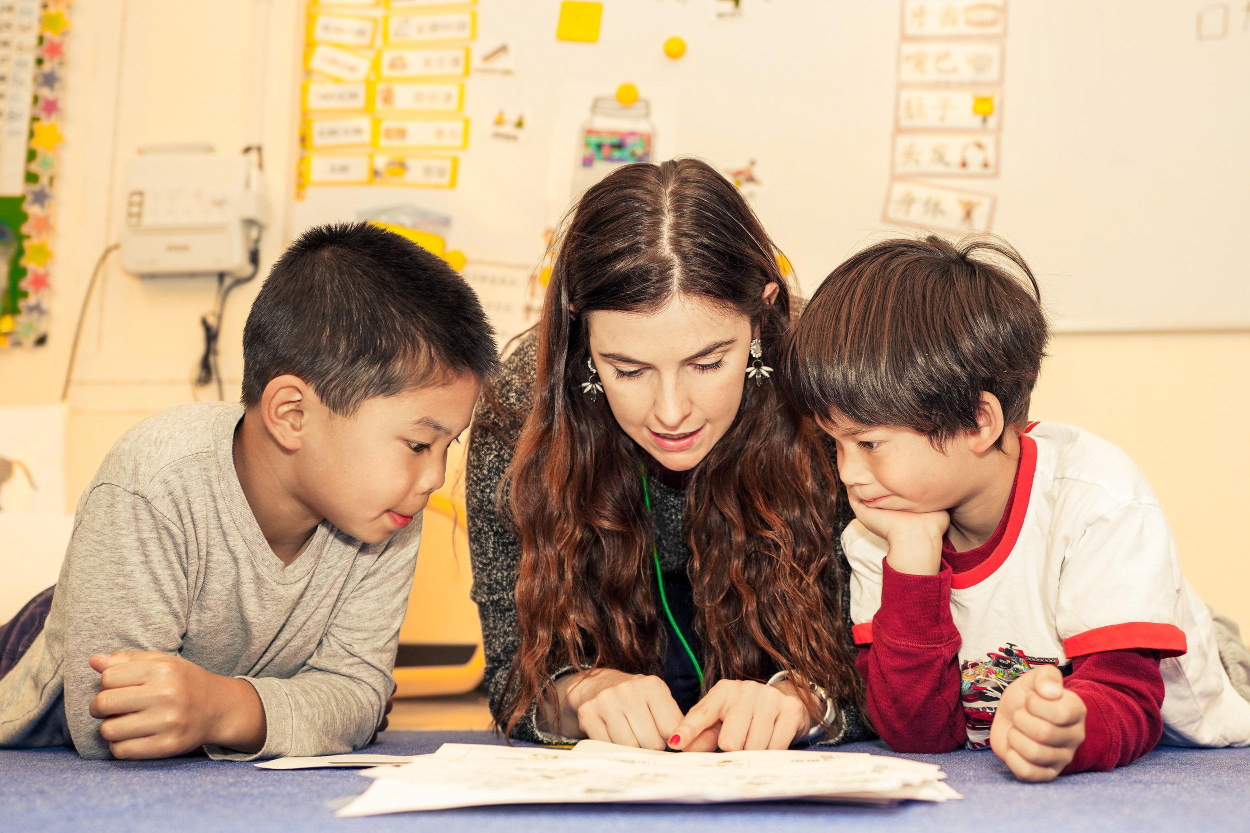 elementary reading.jpg