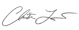 Signature CML.png