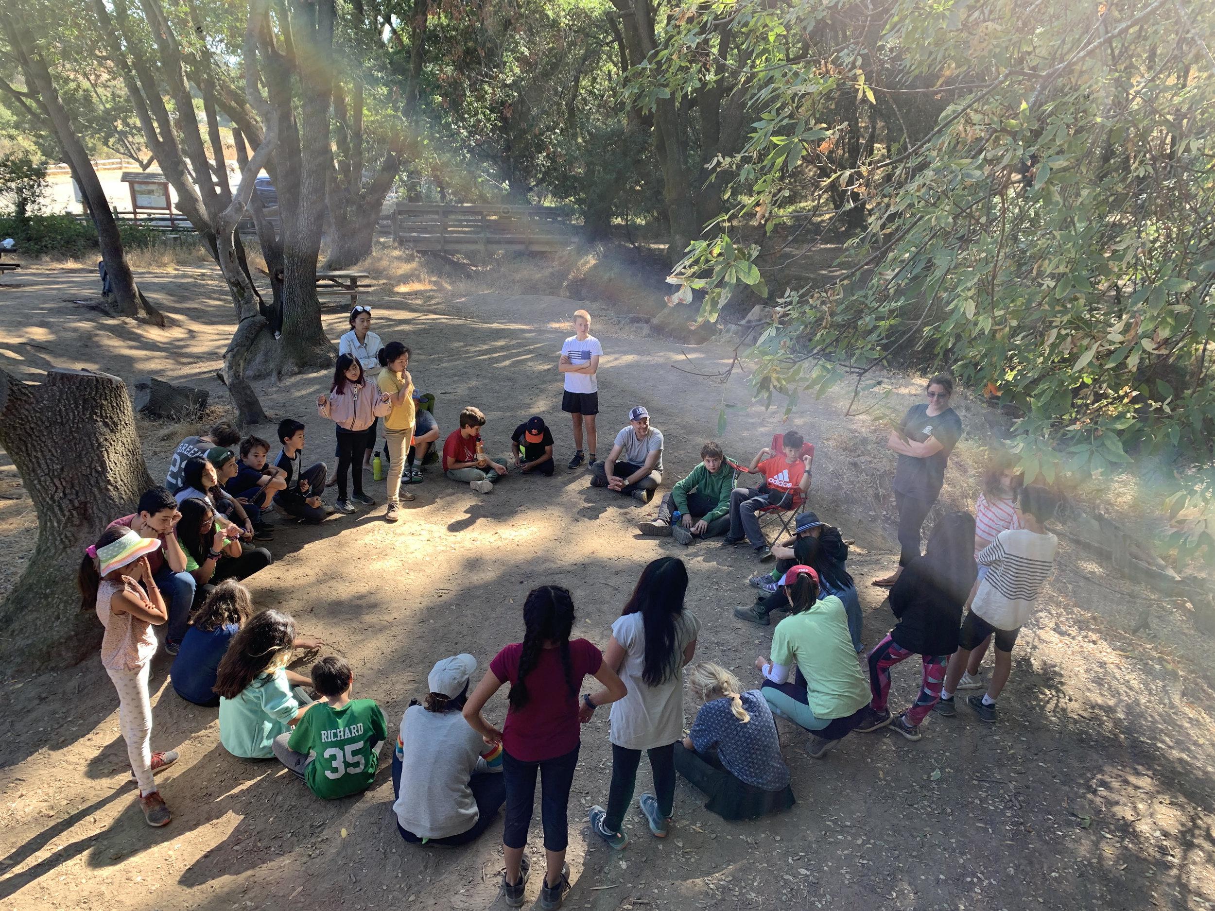 middle school camping.jpg