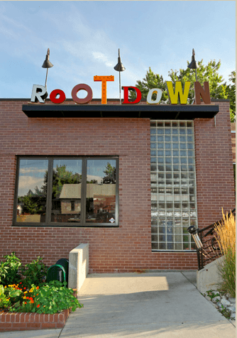 Root Down Denver Colorado.png