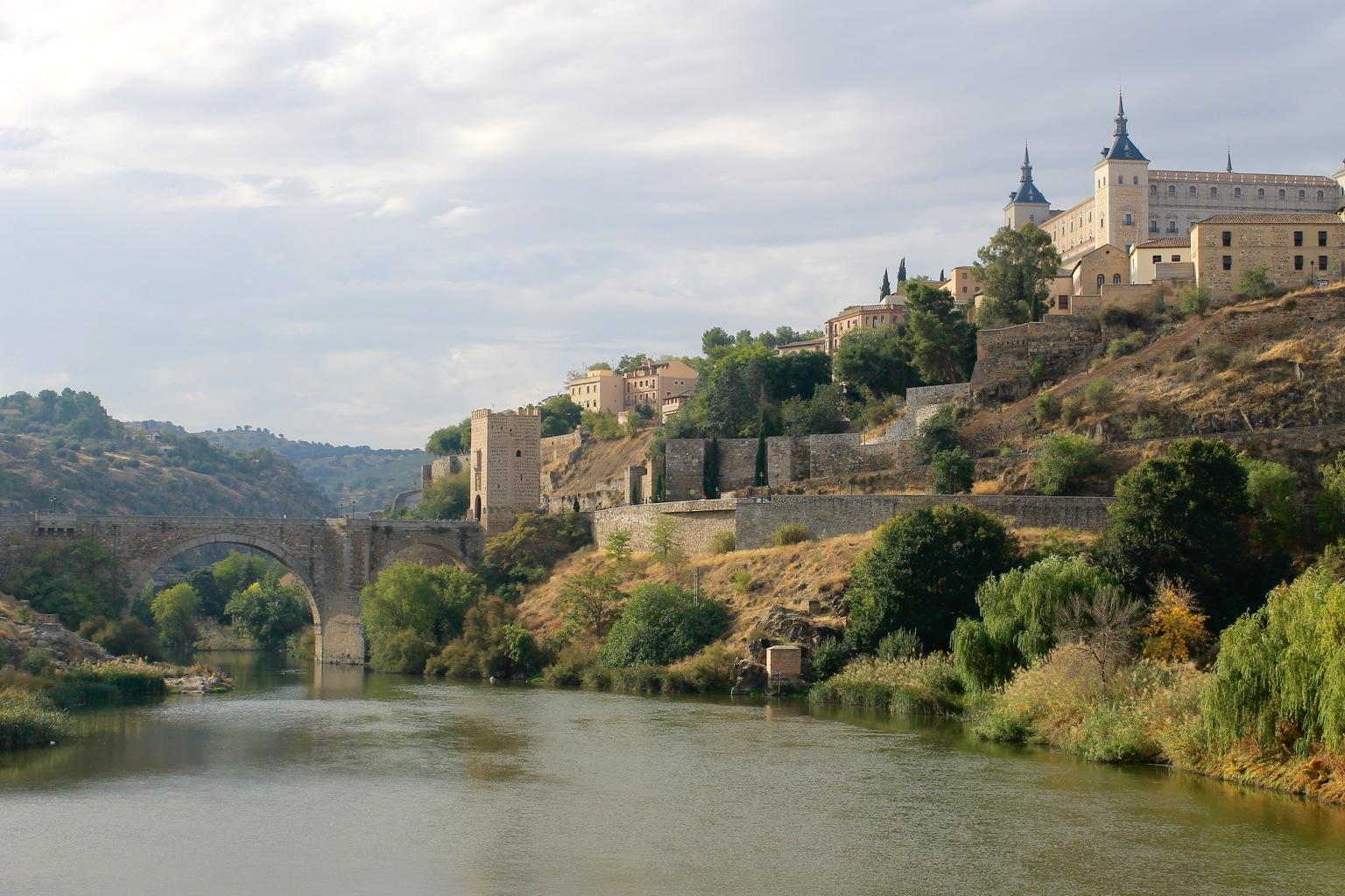 Walking-to-Toledo.jpg