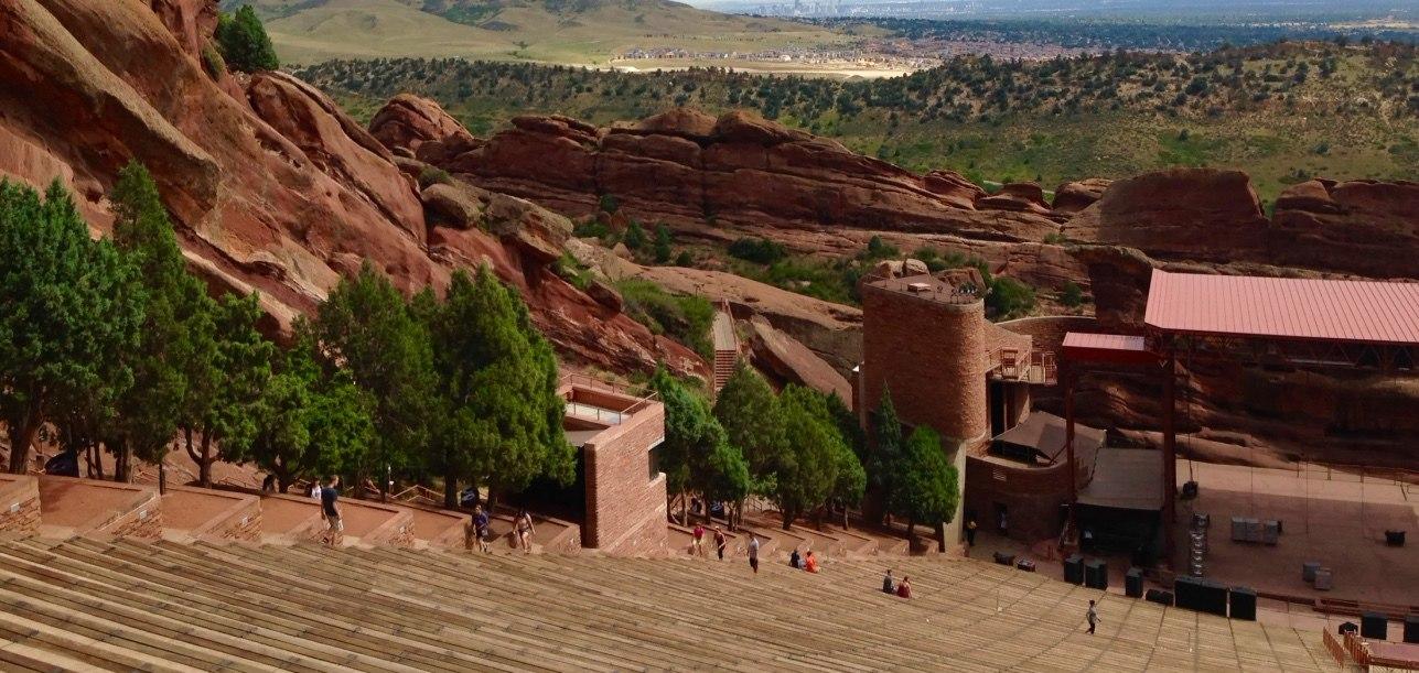 Red Rocks Denver Colorado.jpg