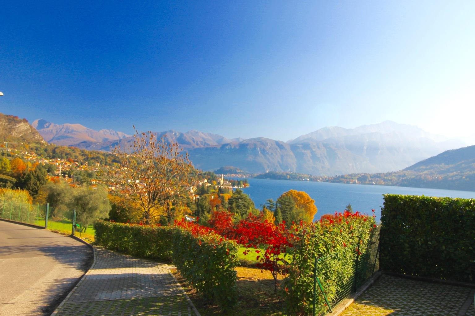 Greenway Village Lake Como