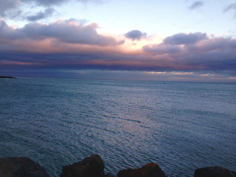 Howth-Sunset.jpg