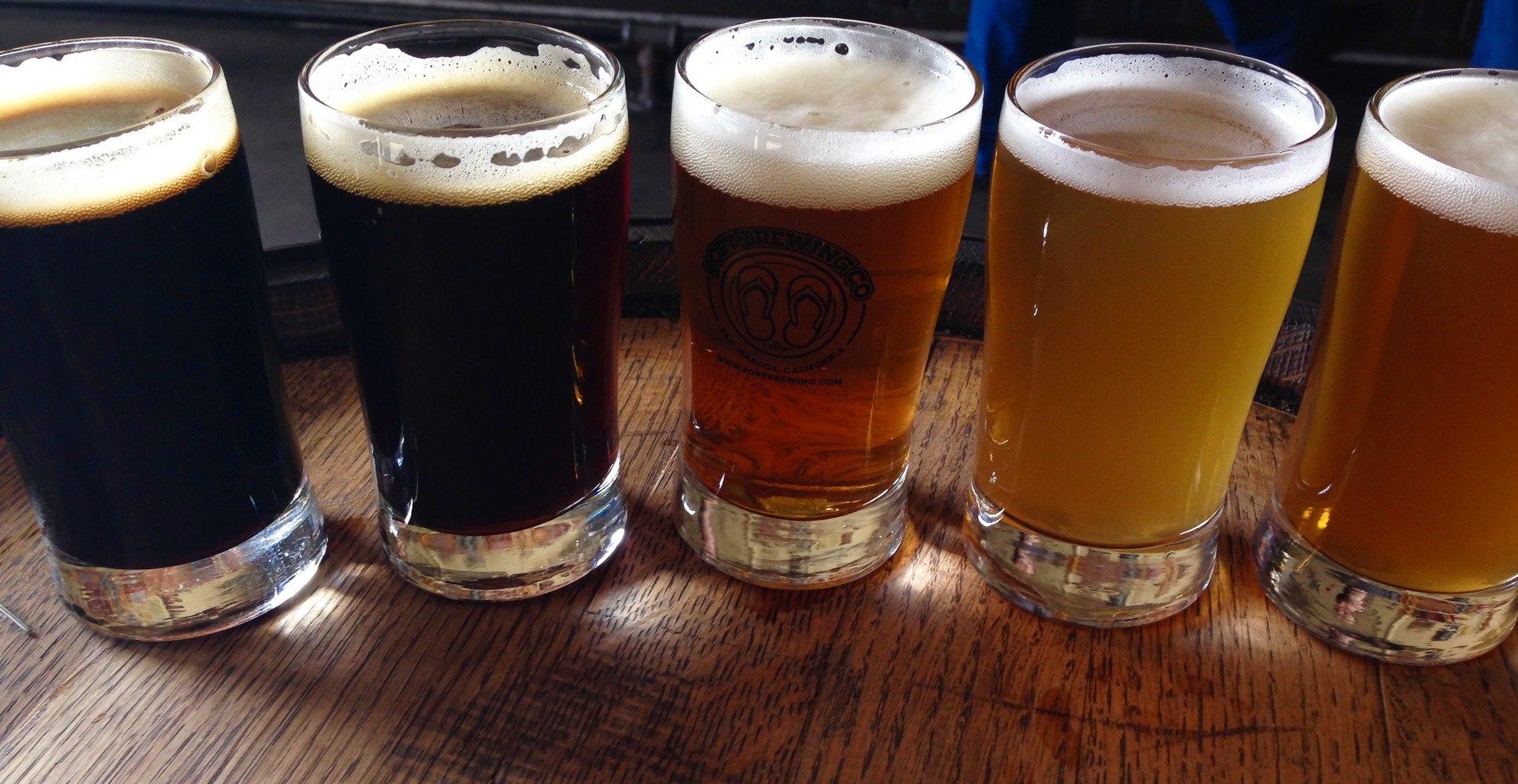 Lost Abbey-San-Diego-Brewing-Port-Brewing.jpg
