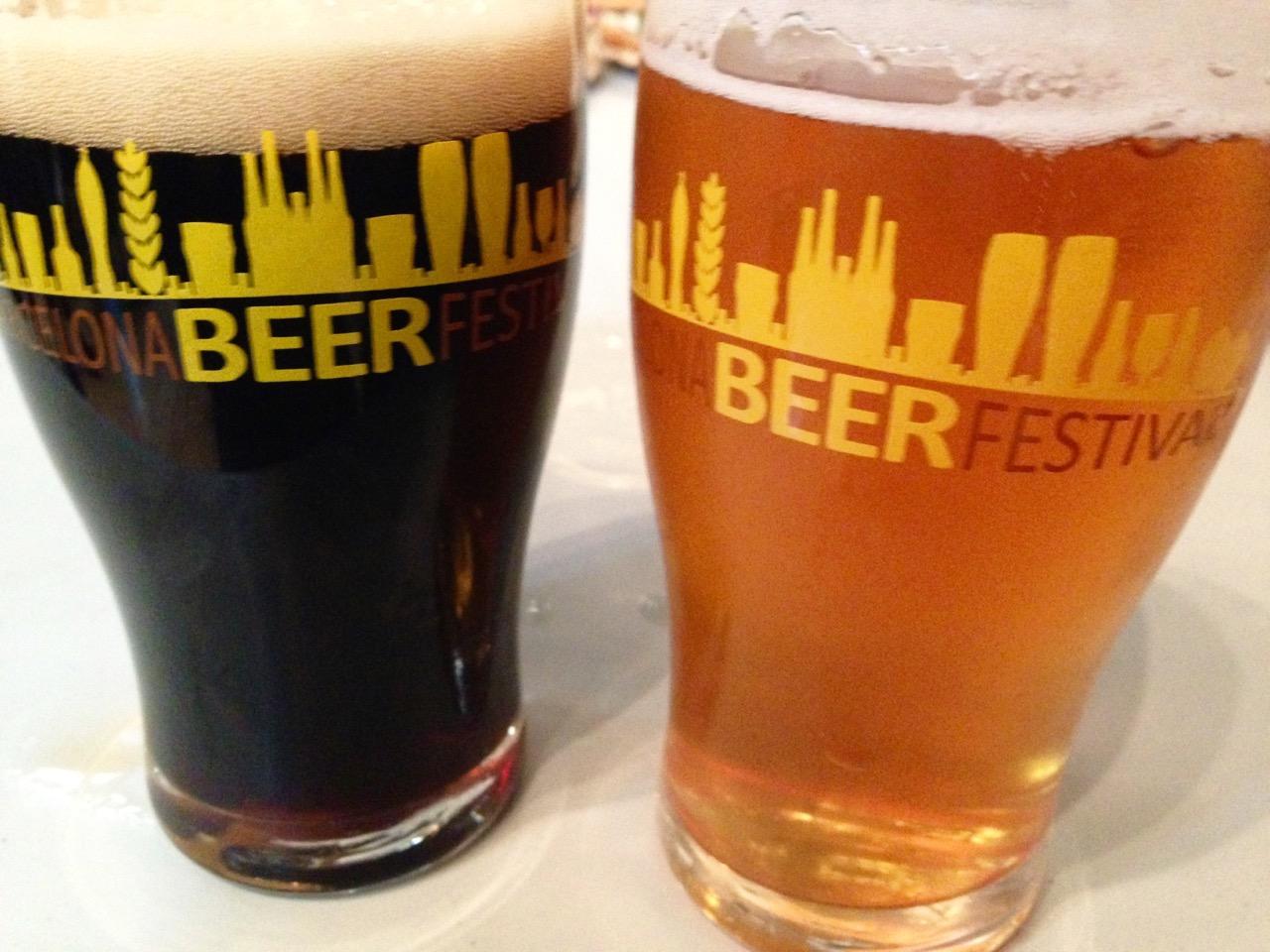 Barcelona Beer Festival.jpg