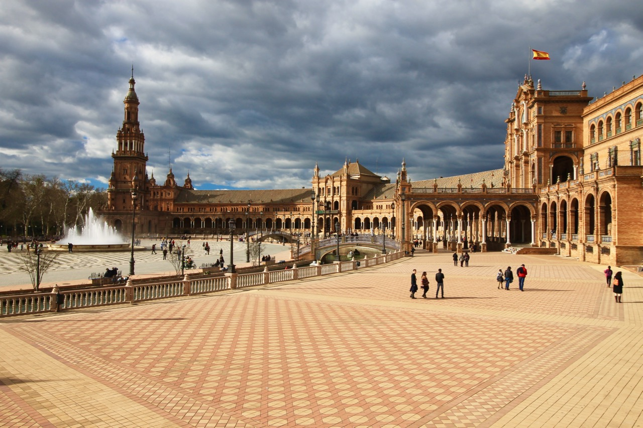 Sevilla Plaza Espana.jpg