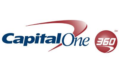Capital One 360 Travel Savings