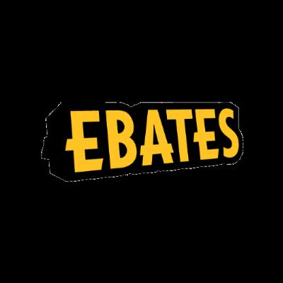Ebates Travel Savings