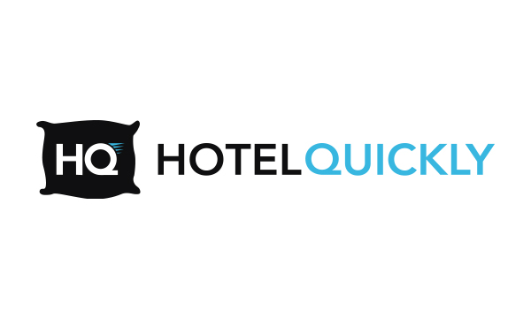 Hotel Quickly Travel Savings
