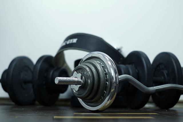 exercise-1235019_640.jpg