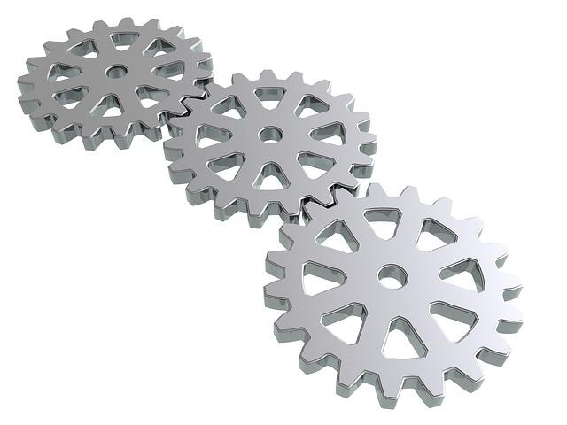gears-686316_640.jpg