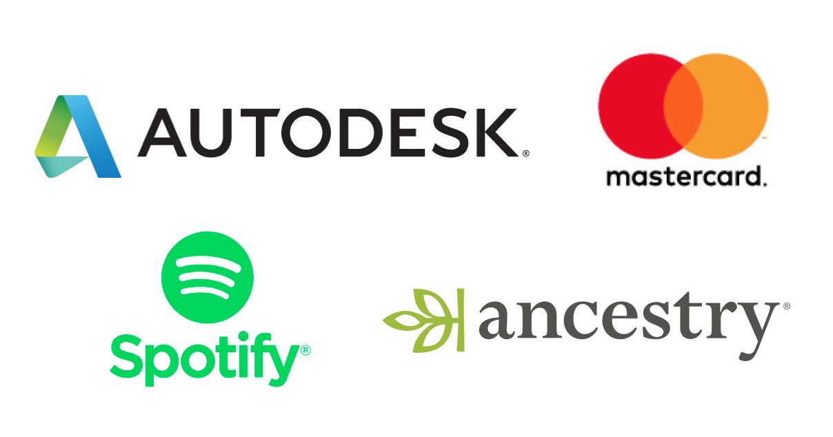 autodesk logo.png