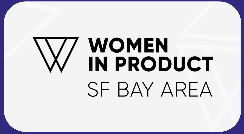 SF Bay Area