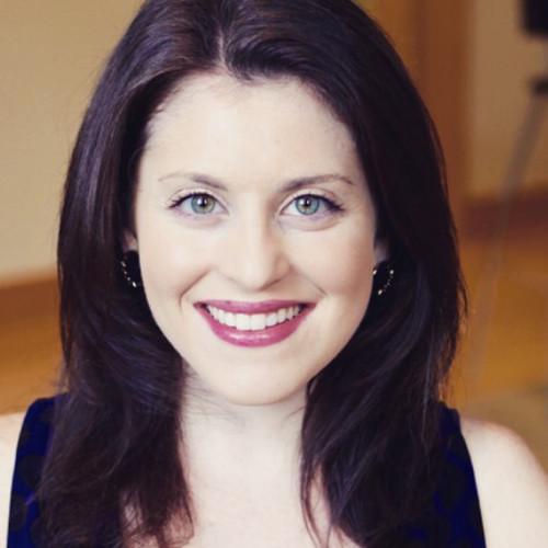 Sophia Perlman - Senior Product ManagerPANERA