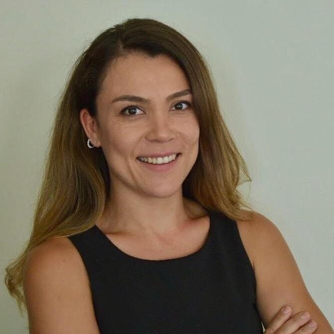 Derya Isler - Senior Product ManagerWAYFAIR