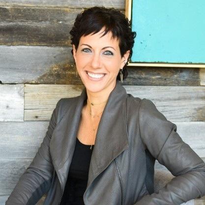 Lauren Polkow - ProductGLASSDOOR