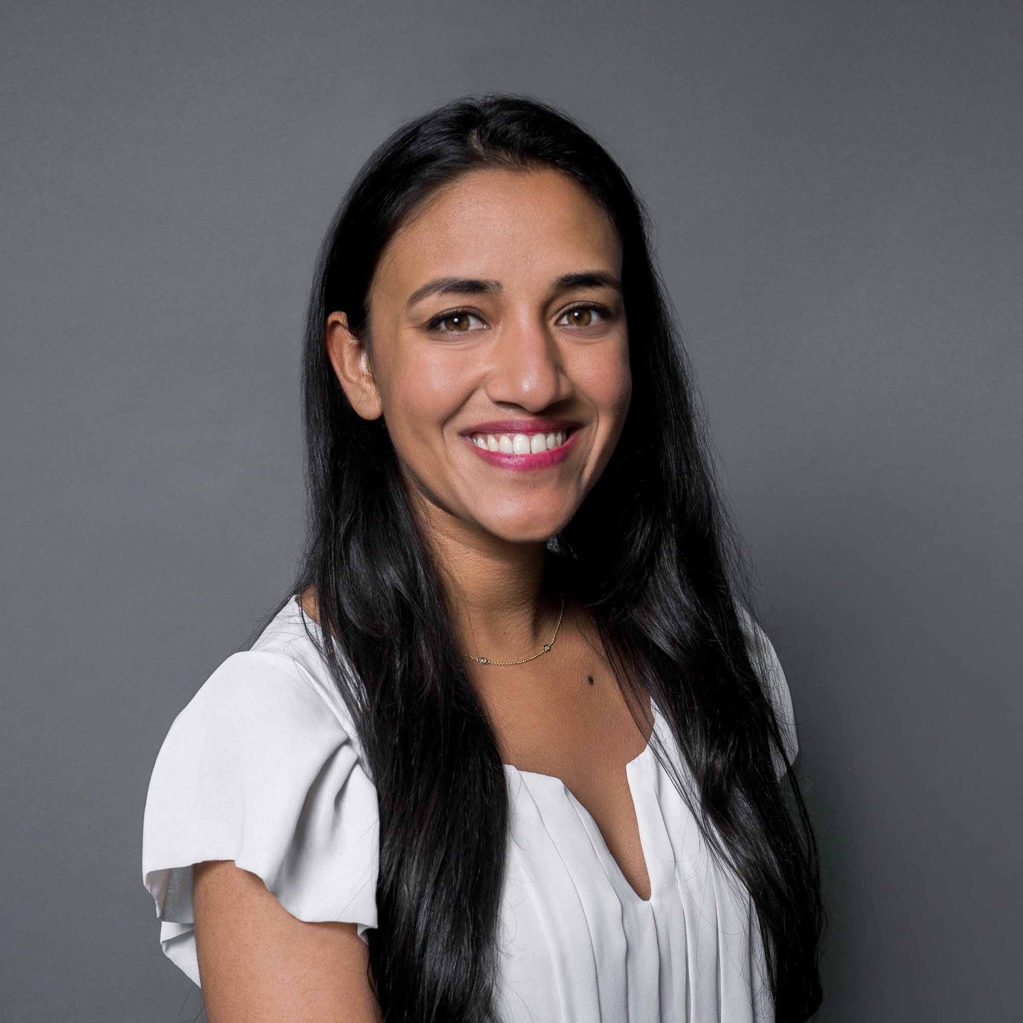 Ranika Kejriwal - Product ManagerTINDER
