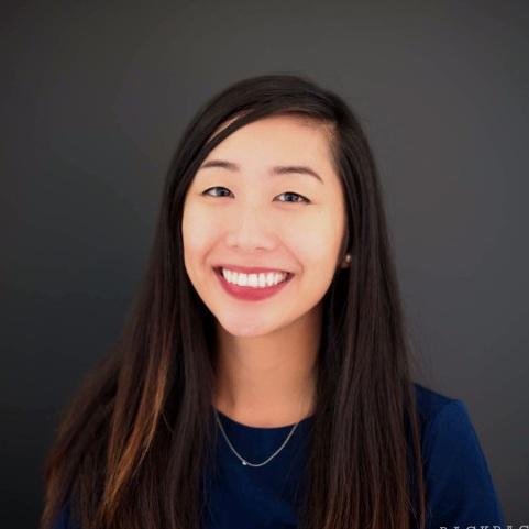 Christine Sou - ProductTRANSFERWISE