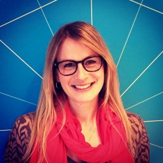 Andrea Harrison - Director of Product ManagementMOZ