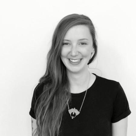 Katie Spires - Senior Product ManagerWINE DIRECT