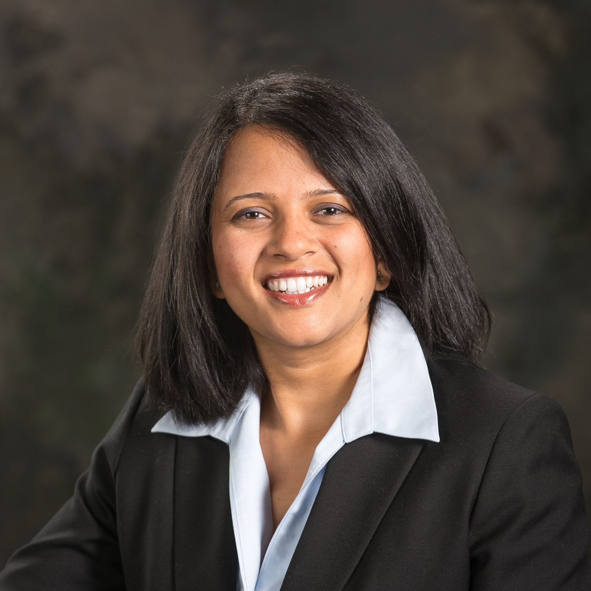 Vidya Venkatesh - Director of ProductGENOMIC HEALTH