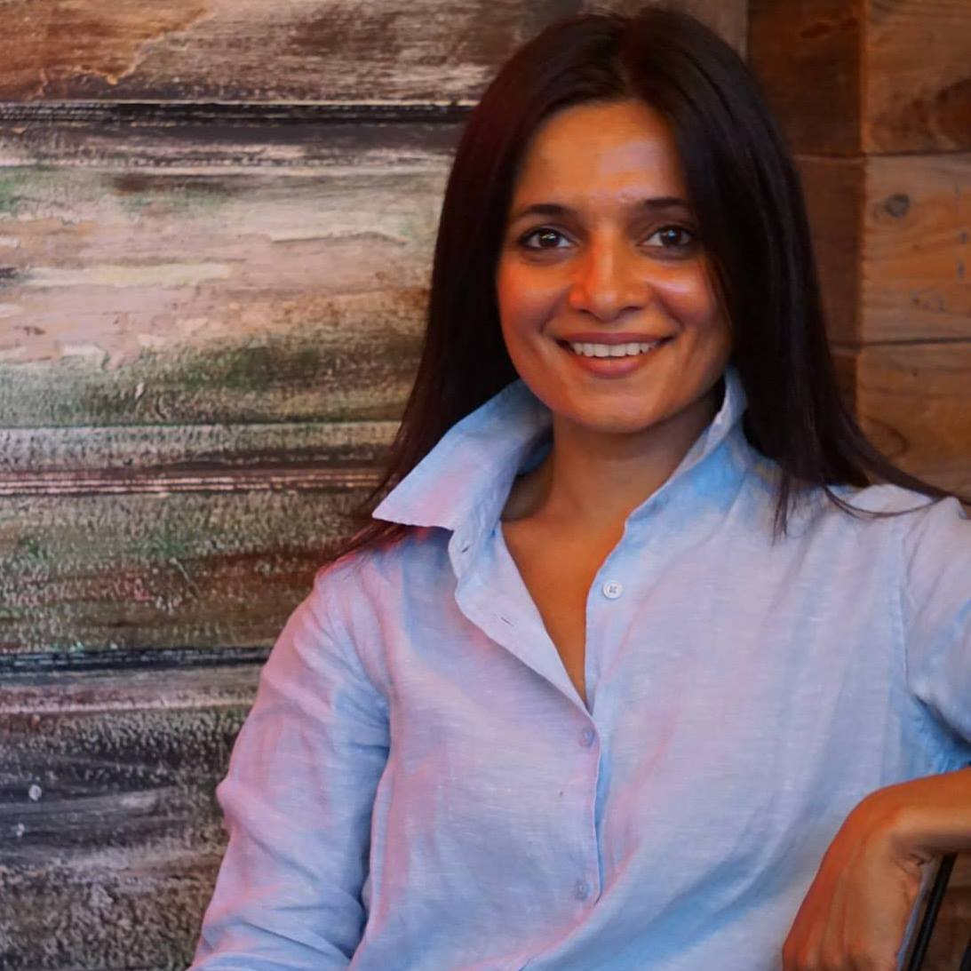 Nidhi Wadmark - Sr. Product ManagerPaypal