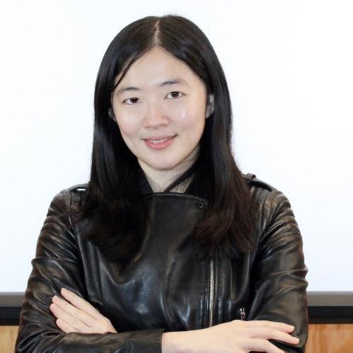 Xiaoyin Qu - MBA/FreelanceSTANFORD