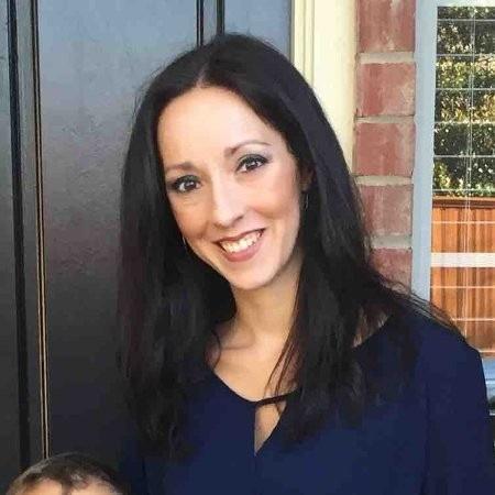 Lesley Stanridge - Senior Director of Product ManagementHilton