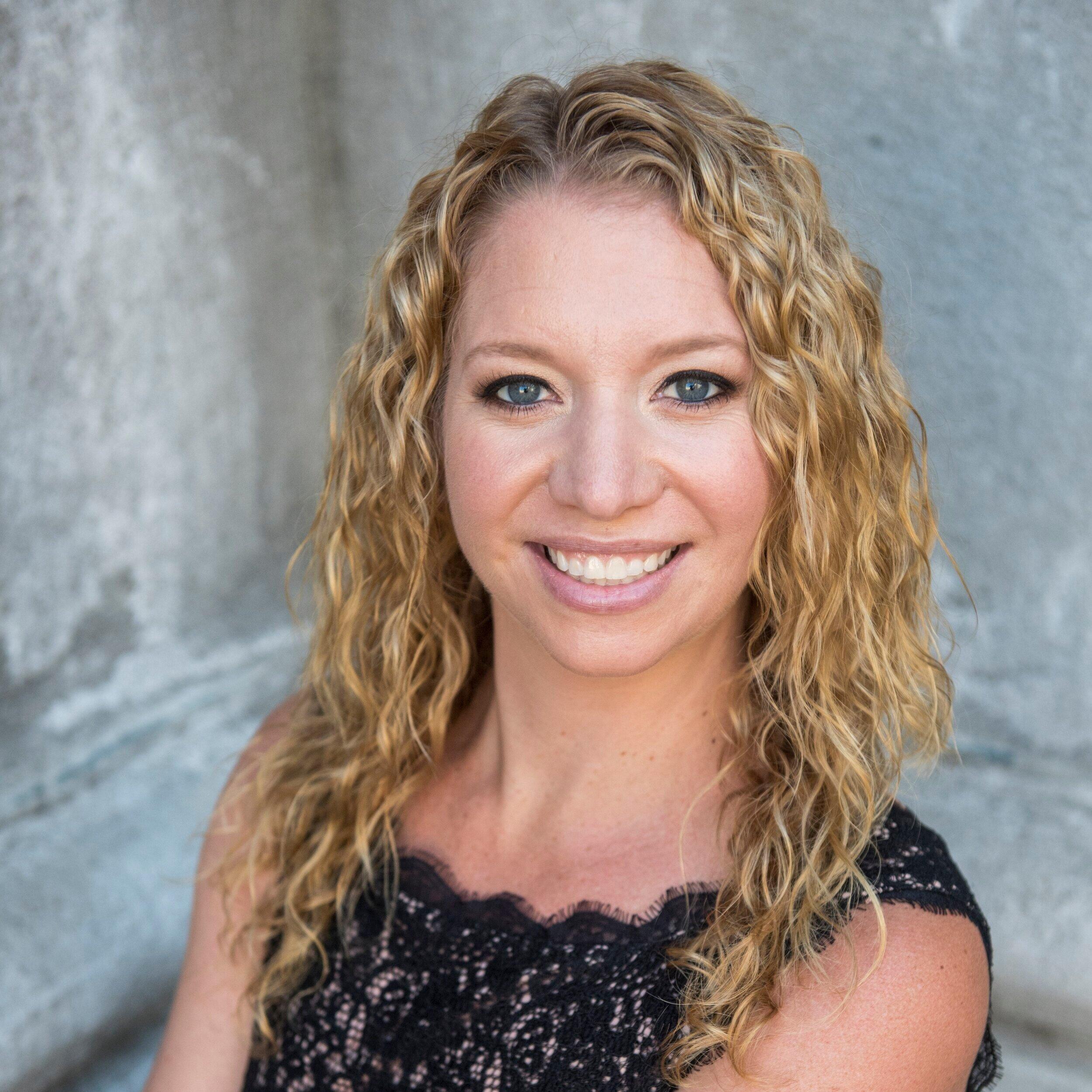 Kristen Costas - Director, Product ManagementLytx