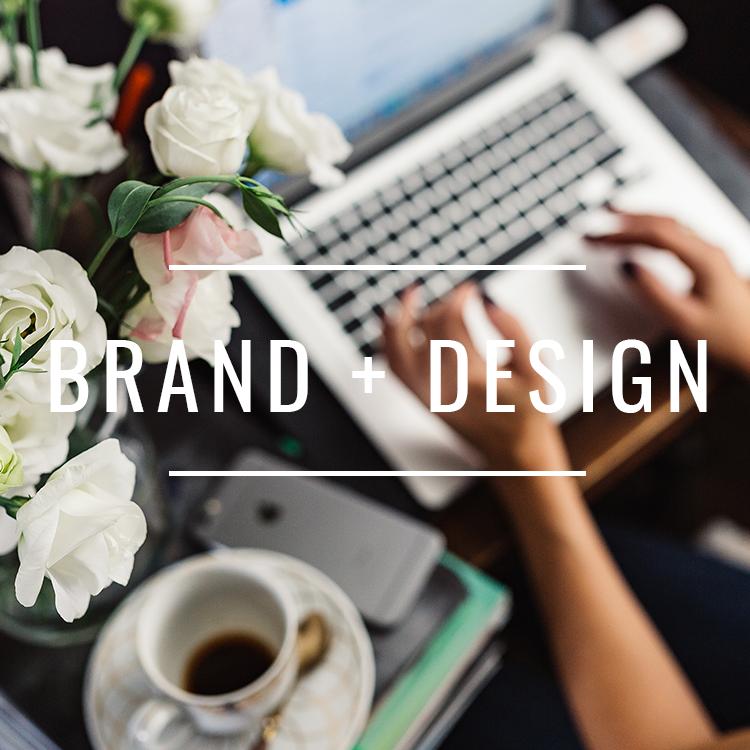 KA_Web Tile_Brand Design.png
