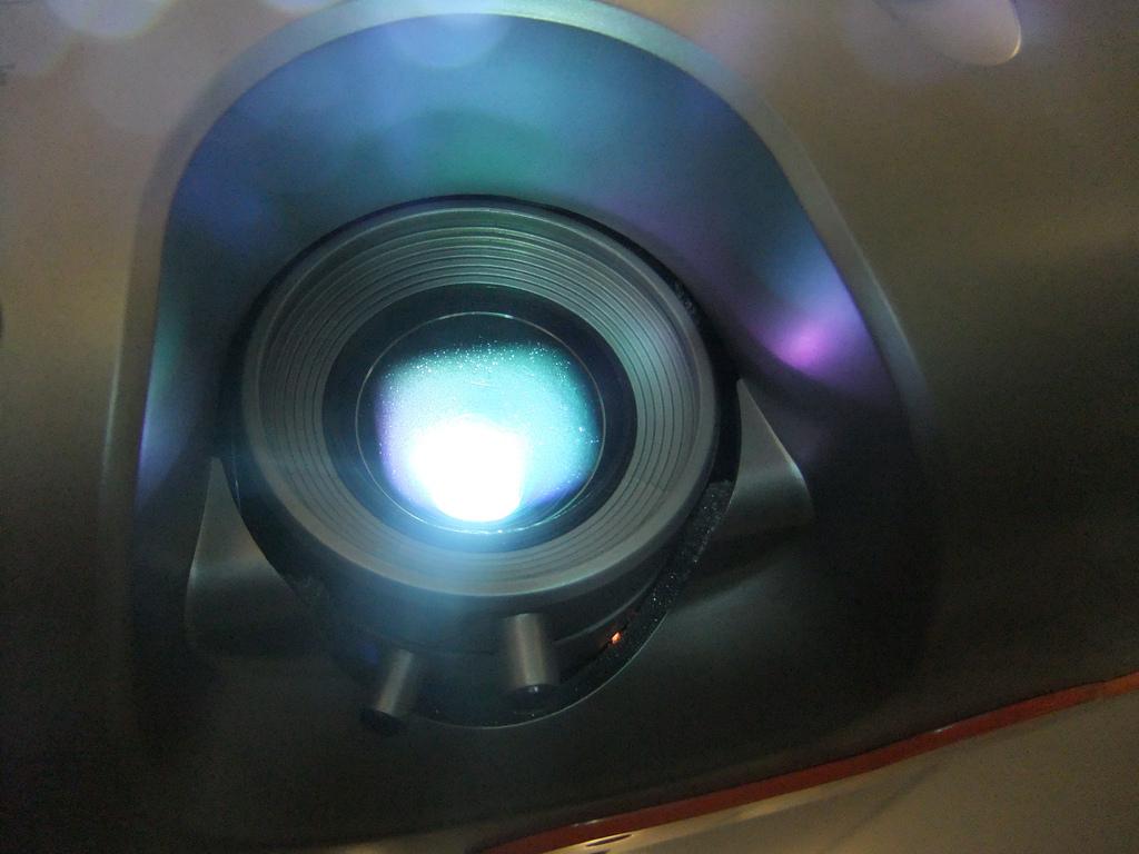 projector light.jpg