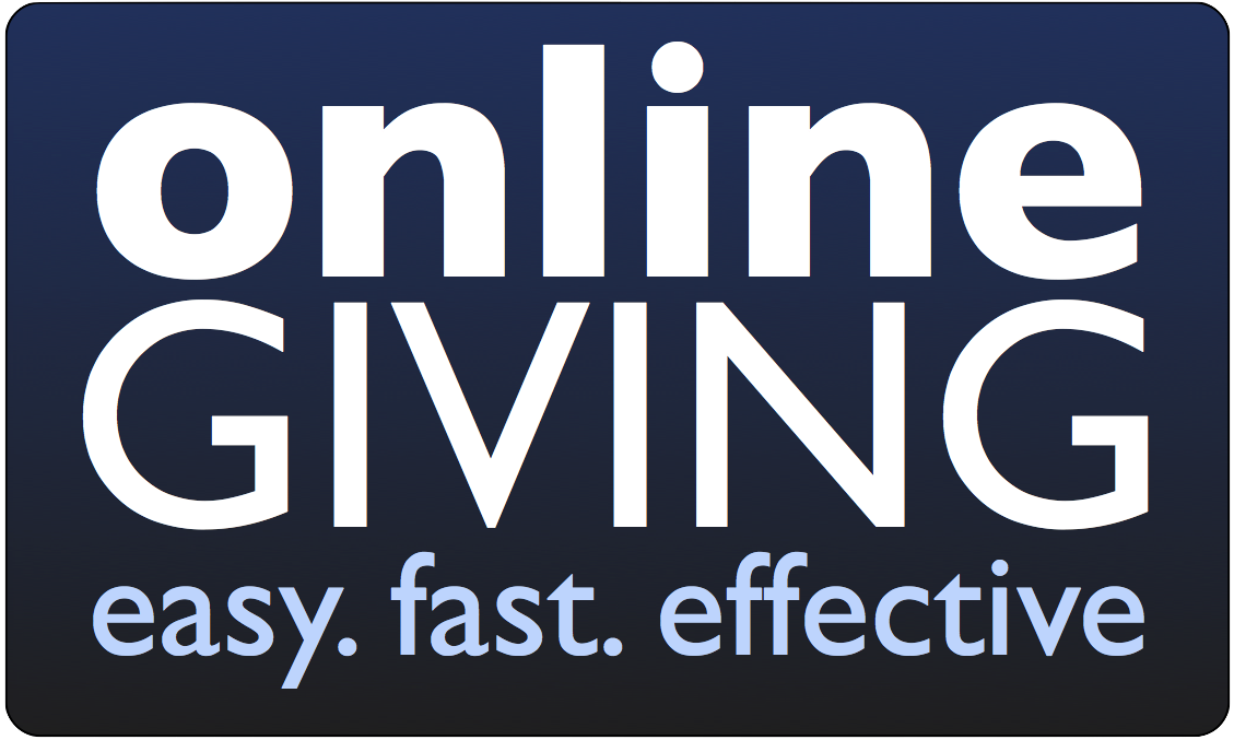 give_online.png